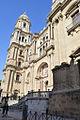 Iglesia Catedral de la Encarnación (Málaga) 16.jpg