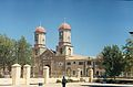 Iglesia Chica de Andacollo (1995) - panoramio.jpg