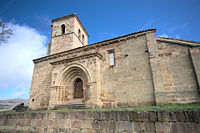 Iglesia de Santa María la Real (Las Henestrosas de las Quintanillas).jpg