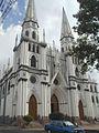 Iglesia de los angeles de la grita.jpg