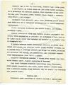 Ignacy Mościcki - Autobiografia (kopia nr. 1a) - Rozdział 19 - 701-074-001-230.pdf