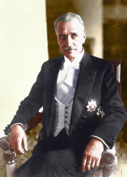 Ignacy Moscicki Colorized.png