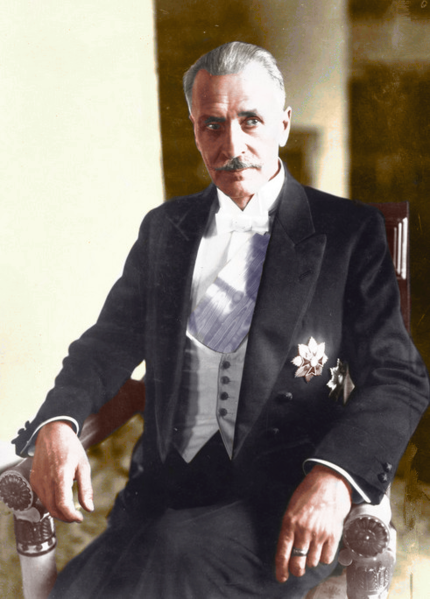 430px-Ignacy_Moscicki_Colorized.png