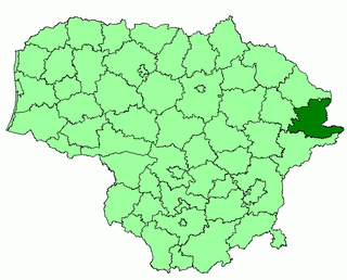Ignalina district location.png