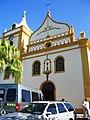 Igreja Nossa Senhora do Pilar-01.jpg