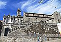 Igreja S. Francisco - panoramio (1).jpg