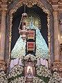 Igreja de Nossa Senhora do Monte, Funchal, Madeira - IMG 7974.jpg