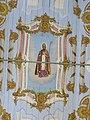 Igreja de São Brás, Arco da Calheta, Madeira - IMG 3245.jpg