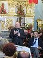 Igreja de São Brás, Arco da Calheta, Madeira - IMG 3264.jpg