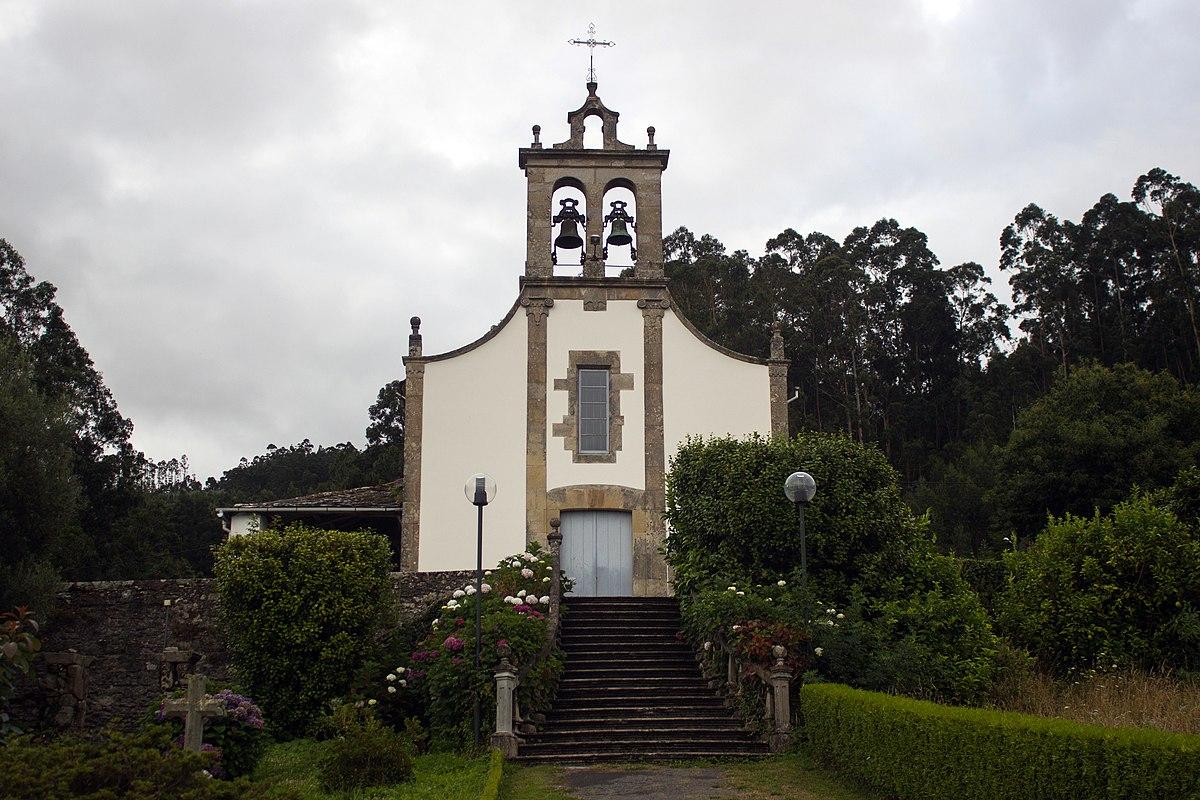 Magazos vivero wikipedia la enciclopedia libre for Viveros en lugo