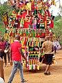 Ijele masquerade from Anambra State.jpg