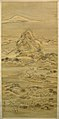 Ike Taiga - Landscapes in Summer and Winter - 64.55.2 - Metropolitan Museum of Art.jpg