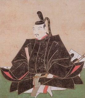 samurai who served the Oda clan