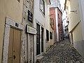 Il Barrio Alto - panoramio.jpg