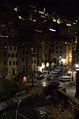 Il Porticciolo, Riomaggiore, La Spezia - panoramio (1).jpg