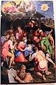 Il bagnacavallo junior, adorazione dei pastori (pinacoteca di cento) 01.jpg