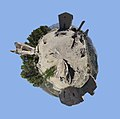 Il castello dei Ventimiglia a 360 gradi- Geraci Siculo.jpg
