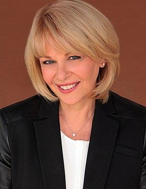 Ilene Graff - Image: Ilene Graff Actress
