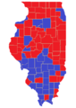 Illinois Senator election, 1996.png