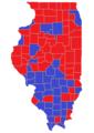 Illinois Senator election, 1996.png