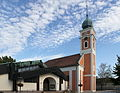 Illmitz - Kirche.JPG