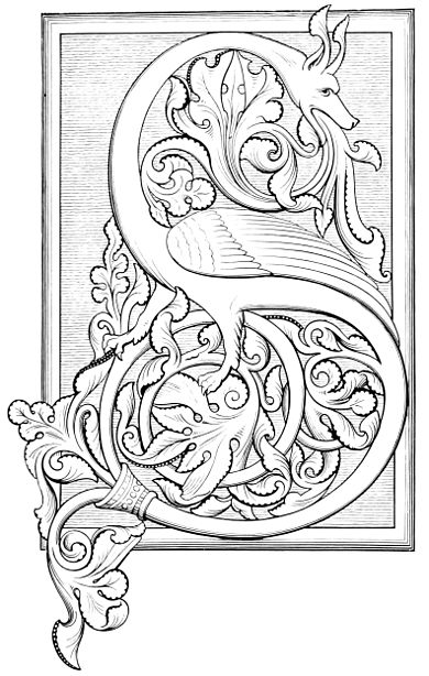 Image Result For Coloring Pages Curvs