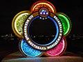 Illuminations pour le festival de Moscou (2).jpg