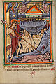 Illustrated Vita Christi, with devotional supplements - Google Art Project.jpg