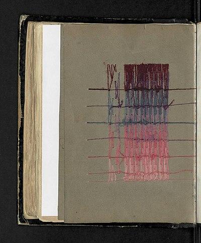 Illustration 14 extraite du Manuel sur l'art de la tapisserie par Mr Deyrolle, ancien chef d'atelier aux Gobelins.jpg
