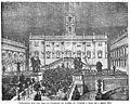 Illustrazione popolare 24 novembre 1870 - Plebiscito Roma.jpg