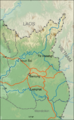 Image-Ratanakiri physical map.png