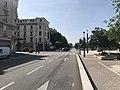 Image de Bourg-en-Bresse en mai 2018 - 12.JPG