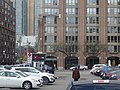 Images taken out a west facing window of TTC bus traveling southbound on Sherbourne, 2015 05 12 (142).JPG - panoramio.jpg