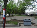 Images taken out a west facing window of TTC bus traveling southbound on Sherbourne, 2015 05 12 (88).JPG - panoramio.jpg