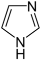 Imidazole simple structure.png