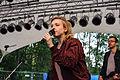 Immergut Bands-Leslie Clio135.jpg