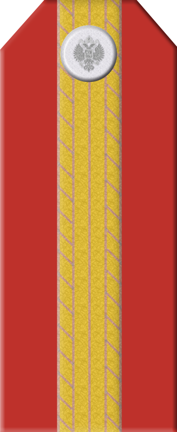 Imperial Russian Army SubPrap 1917 v