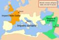Impero romano 260.png