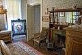 In-law bedroom 02 - Lawnfield - Garfield House Historic Site (30556509746).jpg