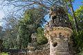 In the park of Quinta da Regaleira (34942927096).jpg