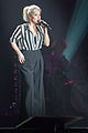 Ina mueller und band tour 2014 by 2eight dsc6242.jpg