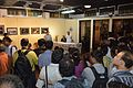 Inaugural Function - Photographic Association of Dum Dum - Group Exhibition - Kolkata 2013-07-29 1203.JPG