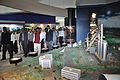 Inaugural Visit - Resources of Jharkhand Gallery - Ranchi Science Centre - Jharkhand 2010-11-29 9185.JPG