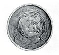 Incantation bowl with Mandaic inscription MET me32 150 89.jpg