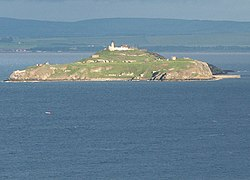 Inchkeith Island.jpg