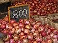 India - Koyambedu Market - Onions 06 (3987043646).jpg
