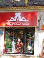 India - Sights & Culture - 005 - Xmas in Goa (342052119).jpg