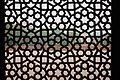India DSC01518 (16721037231).jpg