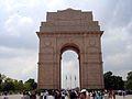 India Gate 005.jpg