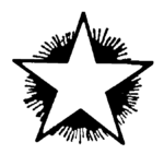 Indian Election Symbol Star.png